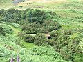 Culvert near Gleadscleugh - geograph.org.uk - 1426518.jpg