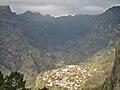 Curral das Freiras - Madeira.jpg