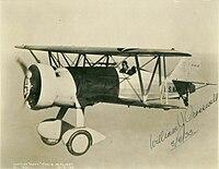 Curtiss F11c2 a.jpg