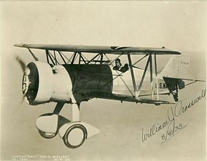 Curtiss F11c2 a.jpg