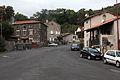Cussac-sur-Loire IMG 6357.JPG
