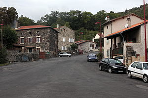 Maisons à vendre à Cussac-sur-Loire(43)
