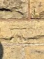 Cut Mark at Todmorden, 51 Stansfield Road.jpg