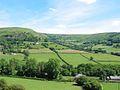 Cwmyoy valley - geograph.org.uk - 127353.jpg