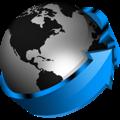 Cyberfox logo.png