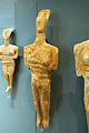 Cycladic figurine female, 2800–2300 BC, AshmoleanM, AE.169, 142438.jpg
