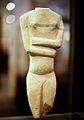 Cycladic figurine marble torso 2700-2300 BC, Louvre, Luvr255.jpg