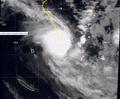 Cyclone Lusi near its peak intensity.png