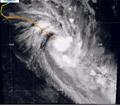 Cyclone Martin 1997.png