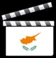 Cyprusfilm.png