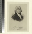 Cyrus Griffin, president of the Continental Congress (NYPL b12610172-420401).tif