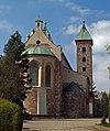Czerwińsk nad Wisłą, bazylika 436.jpg