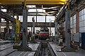Dépôt-de-Chambéry - Atelier - Vues - IMG 3625.jpg