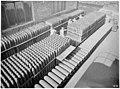 Dépôt de projectiles de moyen et gros calibres - Terni - Médiathèque de l'architecture et du patrimoine - AP62T104559.jpg