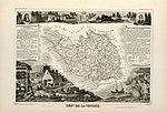 Dépt. de la Vendée (région de l'ouest) - Fonds Ancely - B315556101 A LEVASSEUR 085.jpg