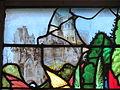 Détail vitrail église Sainte-Jeanne-d'Arc Rouen 3.JPG