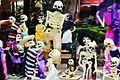 Día de Muertos Coyoacán.jpg