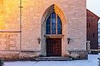 Dülmen, St.-Viktor-Kirche -- 2018 -- 2372.jpg