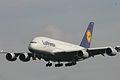 """D-AIMB """"Munchen"""" A380 800 FRA - Flickr - D464-Darren Hall.jpg"""