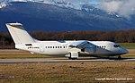 D-AMGL BAe 146-200 B462 -WDL (11869866783).jpg