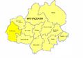 D-NW-Bad Salzuflen-Lockhausen - Lagekarte.png