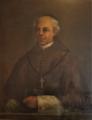 D. Frei José da Santíssima Trindade (Arquidiocese de Mariana).png