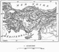 D009-Relief général de l'Anatolie.-L2-Ch4.png
