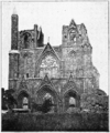 D107 - cathédrale de famagouste, ile de cypre - liv3-ch07.png