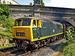D7076 at Bury East Lancashire Railway.jpg