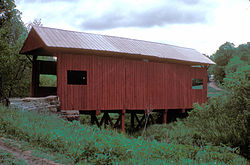 DANLEY COVERED BRIDGE.jpg