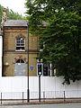 DAN LENO - 56 Akerman Road Camberwell London SW9 6SN.jpg