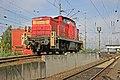 DB 294 583 01 Koblenz-Lützel.JPG