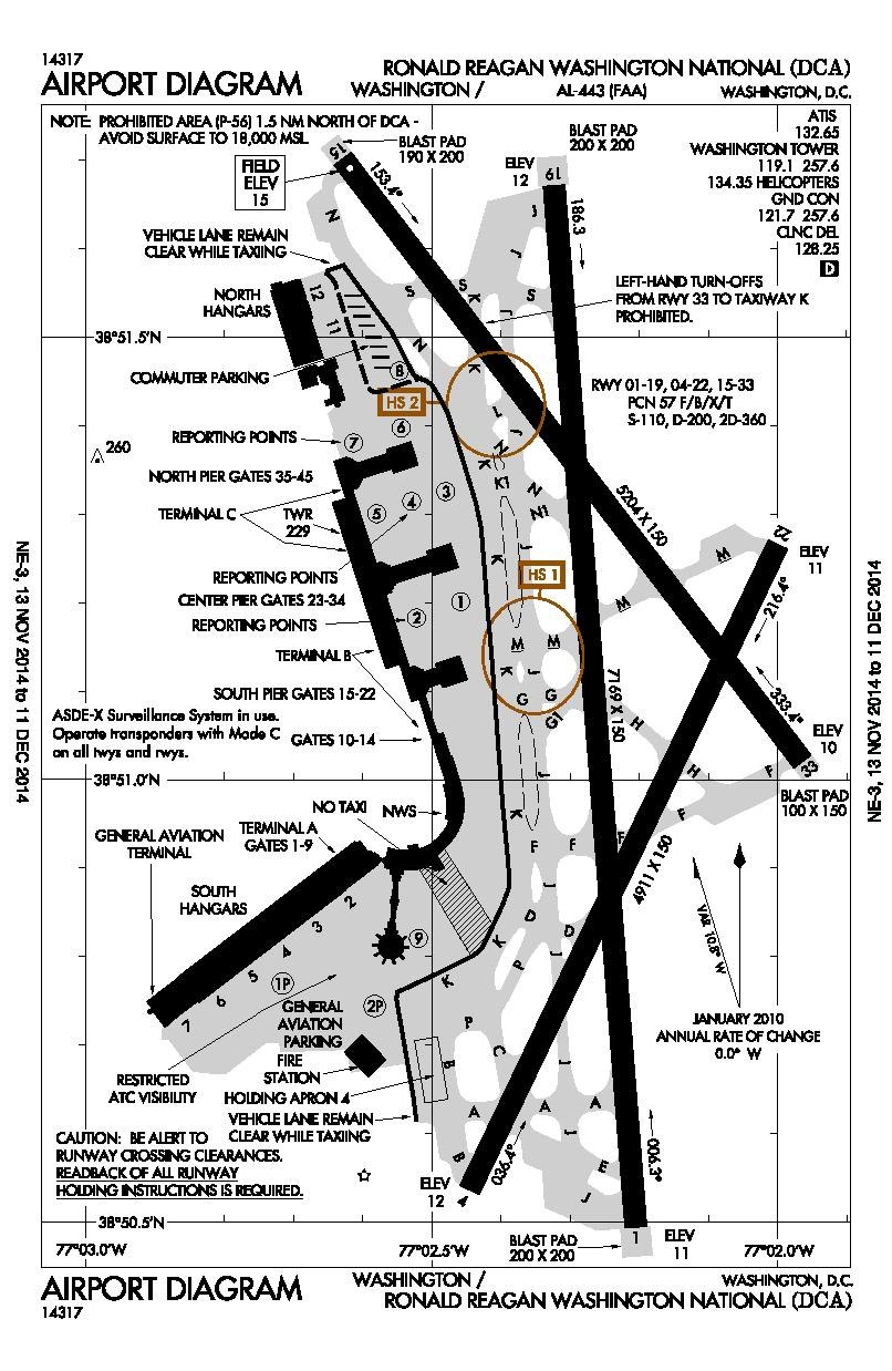 File DCA Airport    Diagram      pdf     Wikipedia
