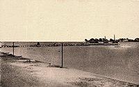 DC - GUINEE PORTUGAISE - Vista da Ponte caes (clean).jpg