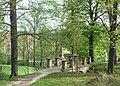 DD-Bienertpark-Dölzschen-12.jpg