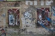 DD-Scheunenhofstraße 3- Fenster.jpg