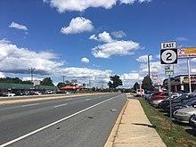 Delaware Route 2 - Wikipedia