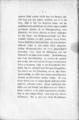DE Poe Ausgewählte Gedichte 08.png