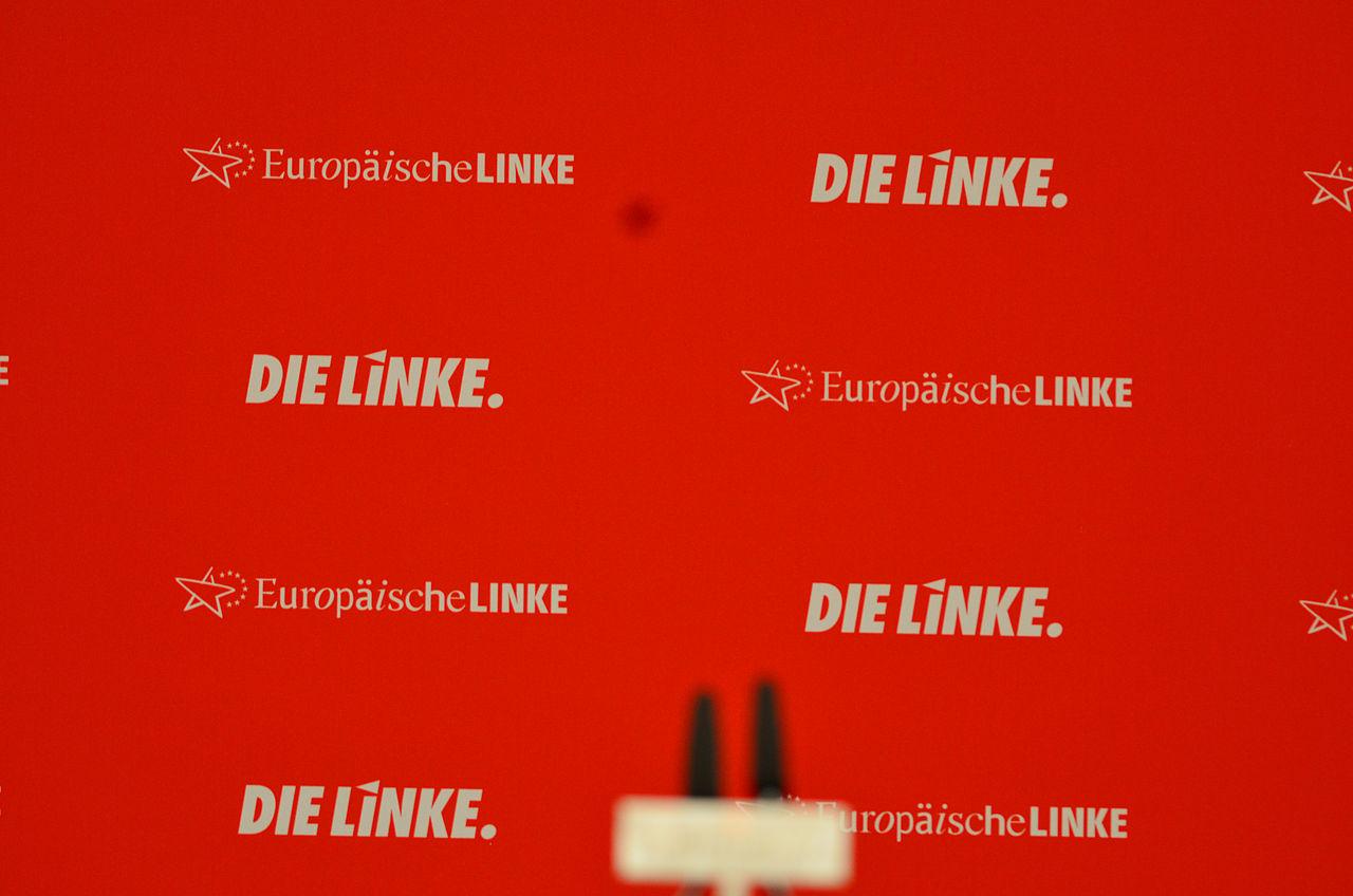 DIE LINKE Bundesparteitag 10. Mai 2014-2.jpg