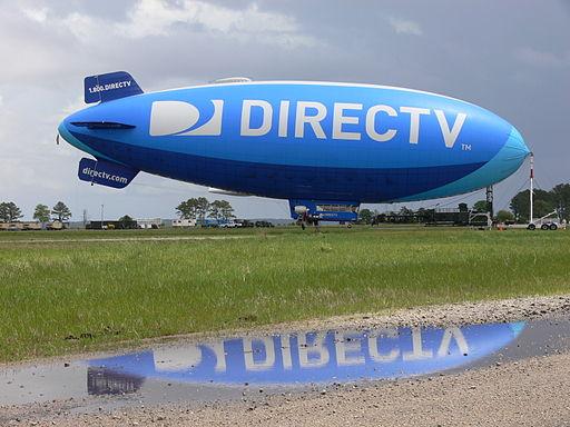 Esta amarga realidad ha golpeado a los suscriptores de DirecTV en ...
