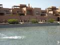 DL2A---Al-Maaden-Maroc-riads-ok (13).png