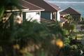 DL2A---Cap-Est-Martinique-ok-(9).png