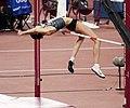 DOH40212 highjump women lasitskene (48910430303).jpg