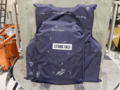 DRDO bulletproof vest.png