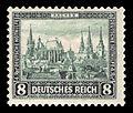 DR 1930 450 Nothilfe Bauwerke Aachen.jpg