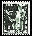 DR 1936 622 Weltkongress Freizeit und Erholung.jpg