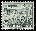 DR 1937 654 Winterhilfswerk Wilhelm Gustloff.jpg