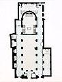 DSCF1924 Paris IV eglise ND des Blancs-Manteaux plan rwk.jpg