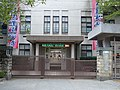 DSCN8638(台北市迪化街一段73號(台北霞海城隍廟)).jpg