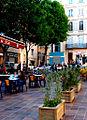 DSC 0961Place de Lenche - Marseille.jpg
